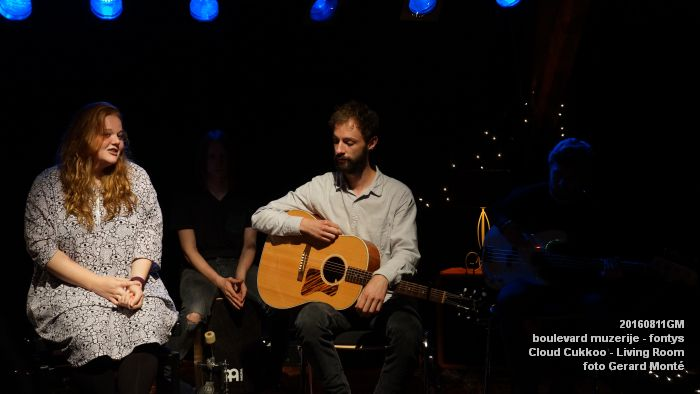 DSC01115- boulevard muzerije - fontys - Cloud Cukkoo - Vincent de Raad -The Living Room Sessions - 11aug2016 -  foto GerardMontE web