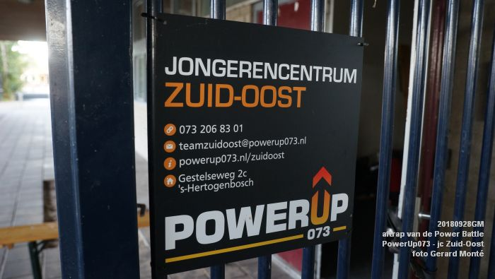 DSC07062- PowerUp073  - aftrap van de Power Battl - jc Zuid-Oost - 28sept2018 -  foto GerardMontE web