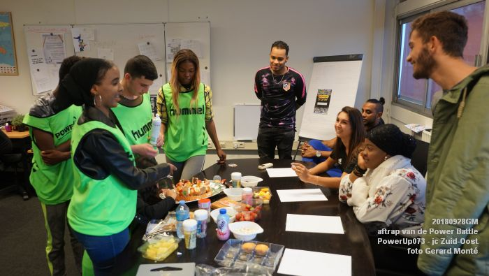 DSC07135- PowerUp073  - aftrap van de Power Battl - jc Zuid-Oost - 28sept2018 -  foto GerardMontE web