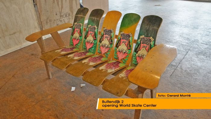 montE15293- World Skate Center