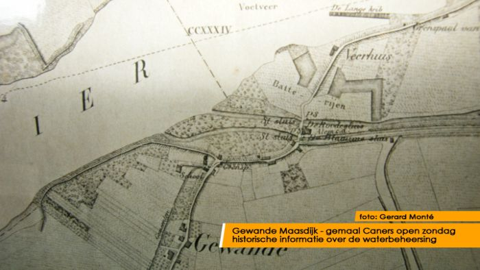 montE18285- gemaal Caners
