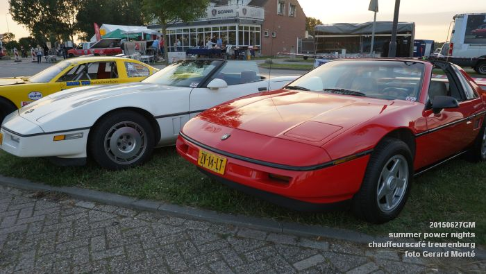 DSC03513- summer power nights chauffeurscafE treurenburg - 27juni2015 - foto GerardMontE web