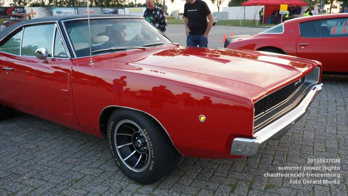 DSC03549- summer power nights chauffeurscafE treurenburg - 27juni2015 - foto GerardMontE web