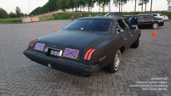 DSC03562- summer power nights chauffeurscafE treurenburg - 27juni2015 - foto GerardMontE web