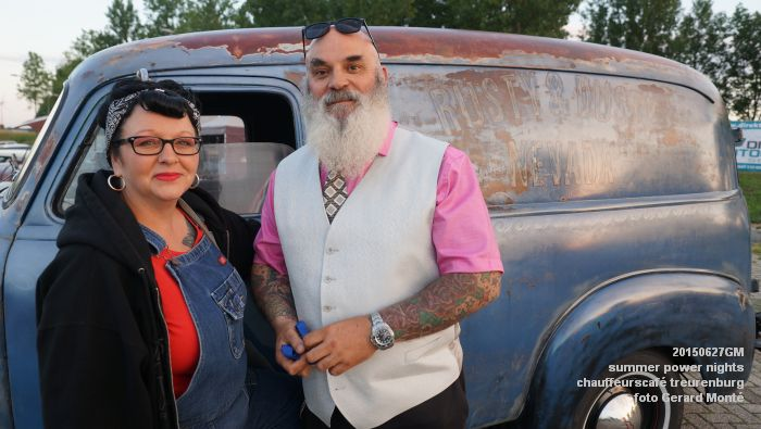 DSC03577- summer power nights chauffeurscafE treurenburg - 27juni2015 - foto GerardMontE web