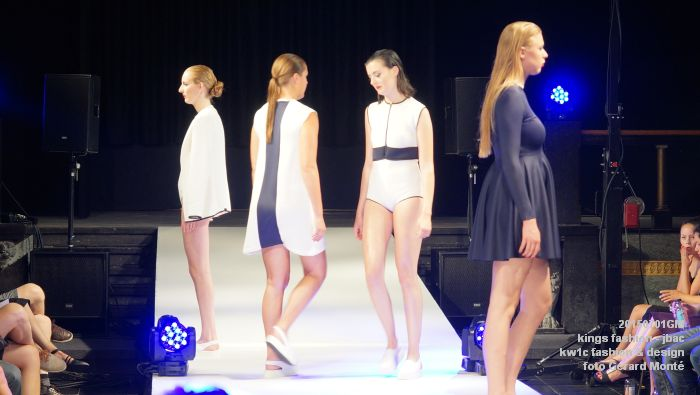 DSC05000- kings fashion kw1c jbac - 01juli2015 - foto GerardMontE web
