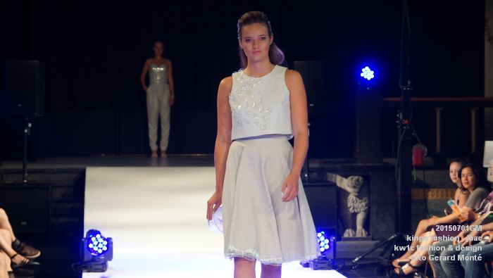 DSC05019- kings fashion kw1c jbac - 01juli2015 - foto GerardMontE web