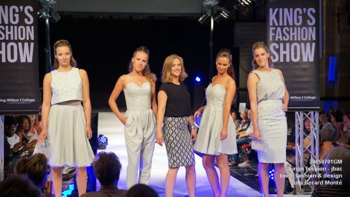 DSC05030- kings fashion kw1c jbac - 01juli2015 - foto GerardMontE web