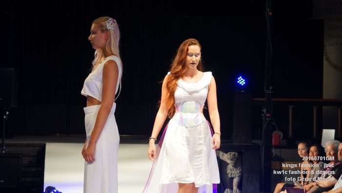 DSC05058- kings fashion kw1c jbac - 01juli2015 - foto GerardMontE web