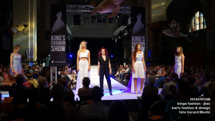 DSC05063- kings fashion kw1c jbac - 01juli2015 - foto GerardMontE web