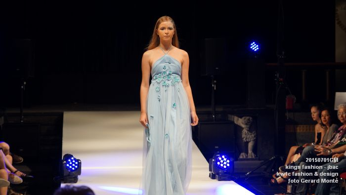 DSC05107- kings fashion kw1c jbac - 01juli2015 - foto GerardMontE web