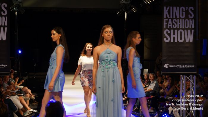 DSC05112- kings fashion kw1c jbac - 01juli2015 - foto GerardMontE web