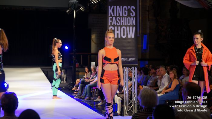 DSC05149- kings fashion kw1c jbac - 01juli2015 - foto GerardMontE web