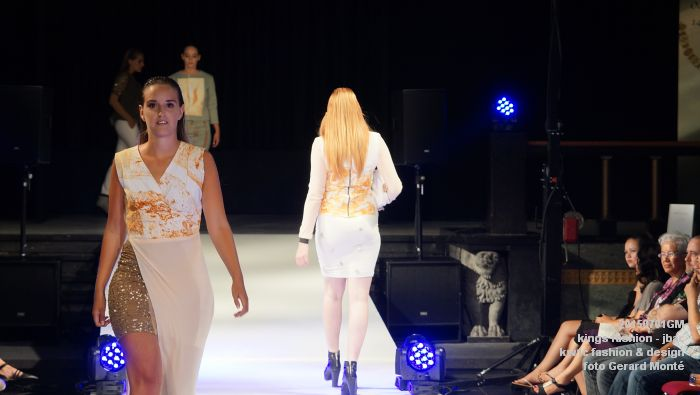 DSC05251- kings fashion kw1c jbac - 01juli2015 - foto GerardMontE web