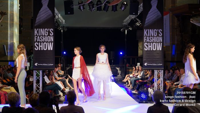 DSC05303- kings fashion kw1c jbac - 01juli2015 - foto GerardMontE web