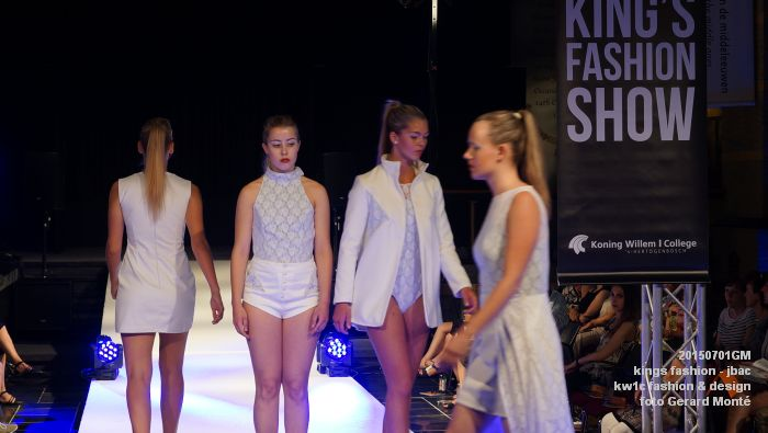 DSC05317- kings fashion kw1c jbac - 01juli2015 - foto GerardMontE web
