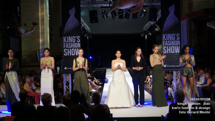 DSC05459- kings fashion kw1c jbac - 01juli2015 - foto GerardMontE web