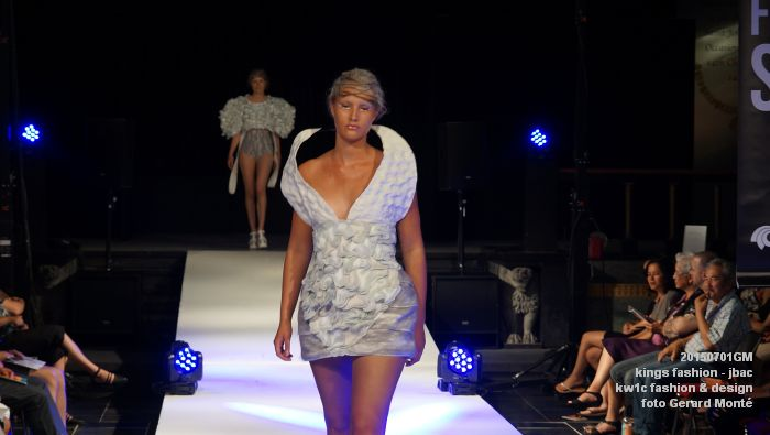 DSC05478- kings fashion kw1c jbac - 01juli2015 - foto GerardMontE web