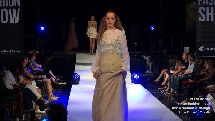 DSC05533- kings fashion kw1c jbac - 01juli2015 - foto GerardMontE web