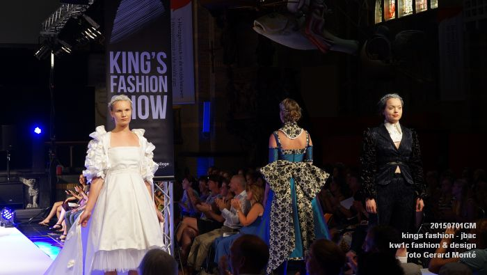DSC05558- kings fashion kw1c jbac - 01juli2015 - foto GerardMontE web
