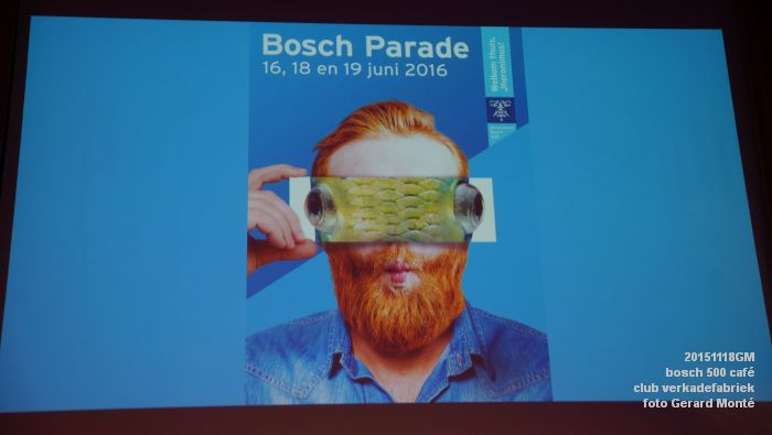 DSC02531- bosch 500 cafe - club verkadefabriek - 18nov2015 - GerardMontE web