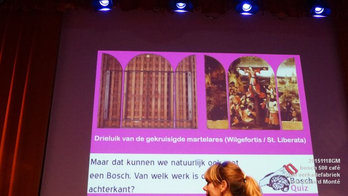 DSC02612- bosch 500 cafe - club verkadefabriek - 18nov2015 - GerardMontE web