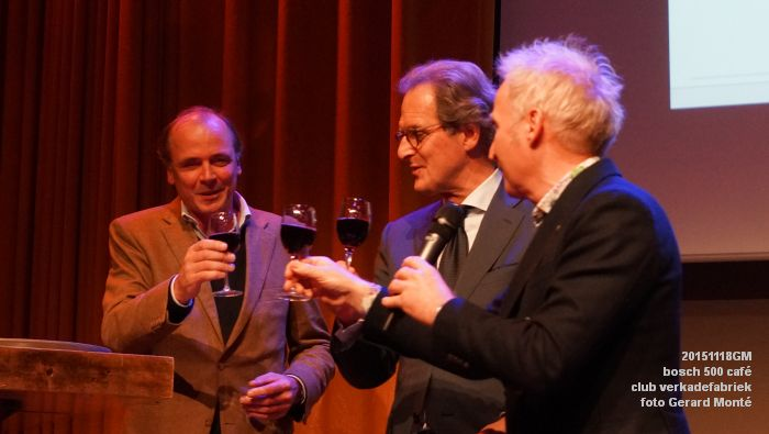 DSC02639- bosch 500 cafe - club verkadefabriek - 18nov2015 - GerardMontE web