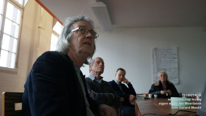gDSC05342- verwantschap lezing over eigen werk door Jan Moerbeek WII - 14feb2016 - foto GerardMontE web