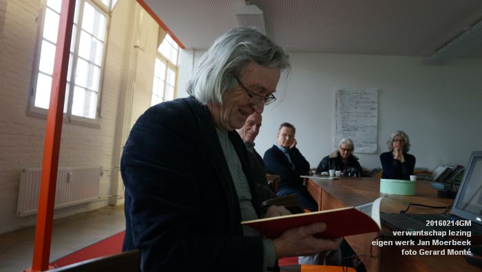 gDSC05345- verwantschap lezing over eigen werk door Jan Moerbeek WII - 14feb2016 - foto GerardMontE web