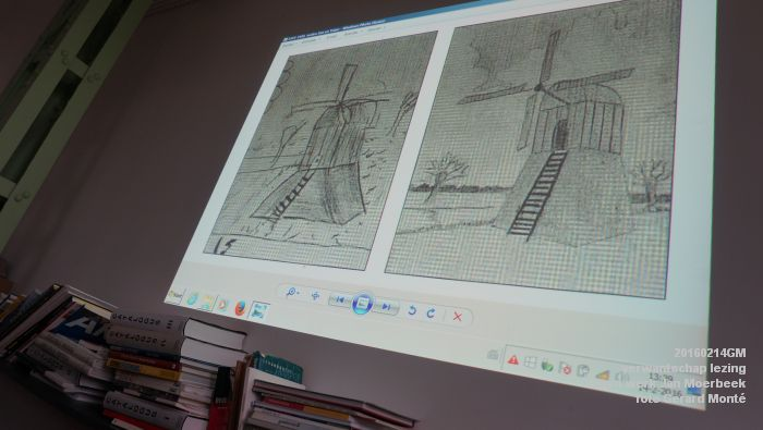 gDSC05346- verwantschap lezing over eigen werk door Jan Moerbeek WII - 14feb2016 - foto GerardMontE web