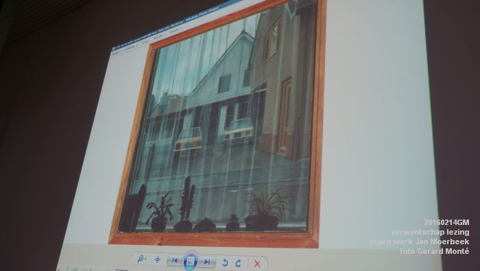 gDSC05354- verwantschap lezing over eigen werk door Jan Moerbeek WII - 14feb2016 - foto GerardMontE web