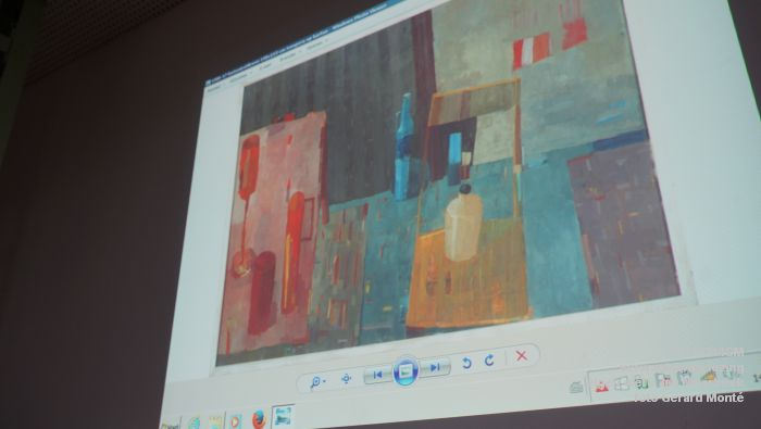gDSC05361- verwantschap lezing over eigen werk door Jan Moerbeek WII - 14feb2016 - foto GerardMontE web