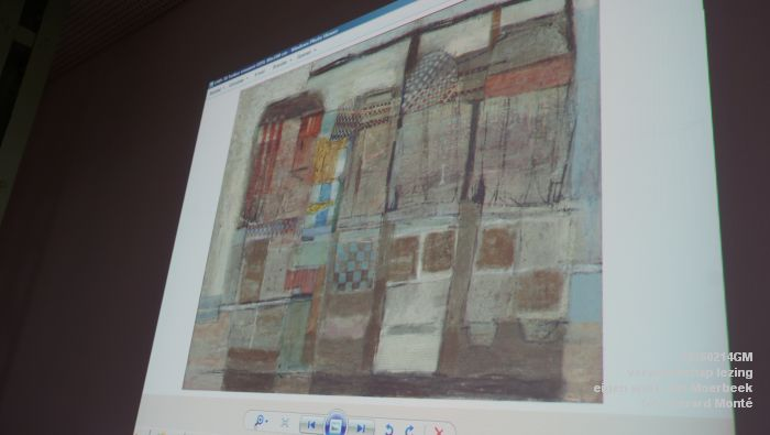 gDSC05366- verwantschap lezing over eigen werk door Jan Moerbeek WII - 14feb2016 - foto GerardMontE web