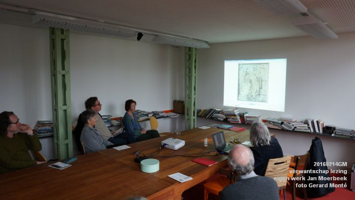 gDSC05375- verwantschap lezing over eigen werk door Jan Moerbeek WII - 14feb2016 - foto GerardMontE web