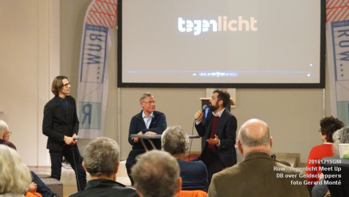 DSC02802- Ruw -Tegenlicht Meet Up Den Bosch over Geldscheppers - 15december2016 - foto GerardMontE web