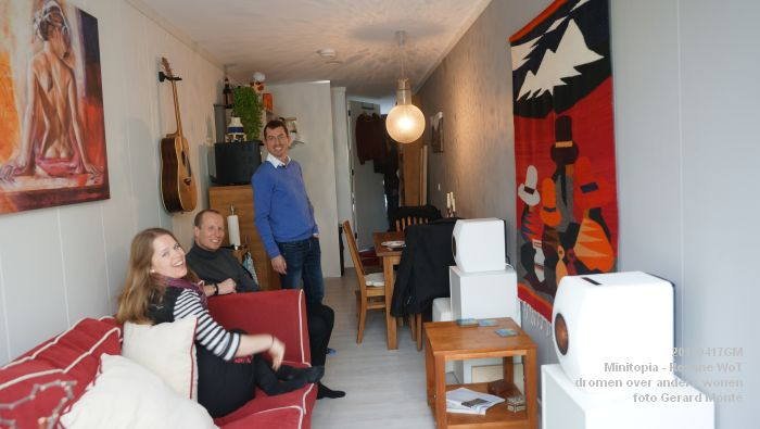 DSC02966- Minitopia - dromen over anders wonen - Rezone Wave of Tomorrow - 17april2017 - foto GerardMontE web