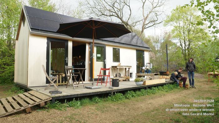 DSC03007- Minitopia - dromen over anders wonen - Rezone Wave of Tomorrow - 17april2017 - foto GerardMontE web