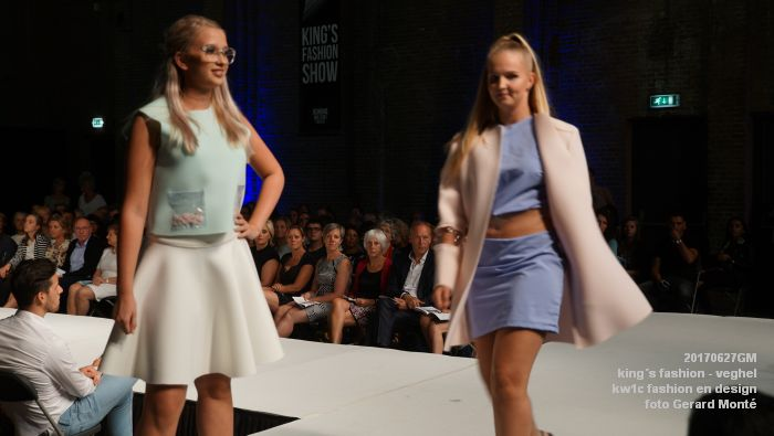 DSC05894- kings fashion veghel - kw1c fashion en design - 27juni2017 - foto GerardMontE