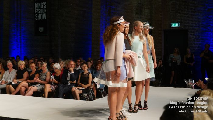 DSC05899- kings fashion veghel - kw1c fashion en design - 27juni2017 - foto GerardMontE