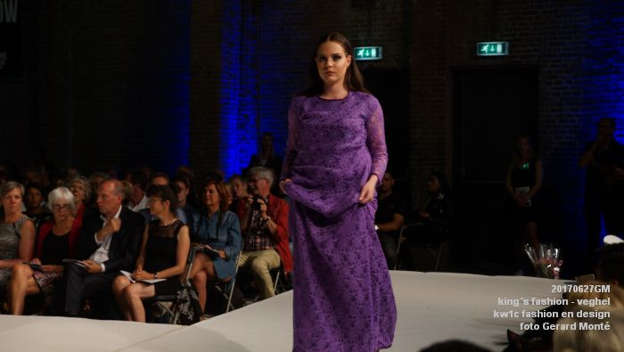 DSC05903- kings fashion veghel - kw1c fashion en design - 27juni2017 - foto GerardMontE