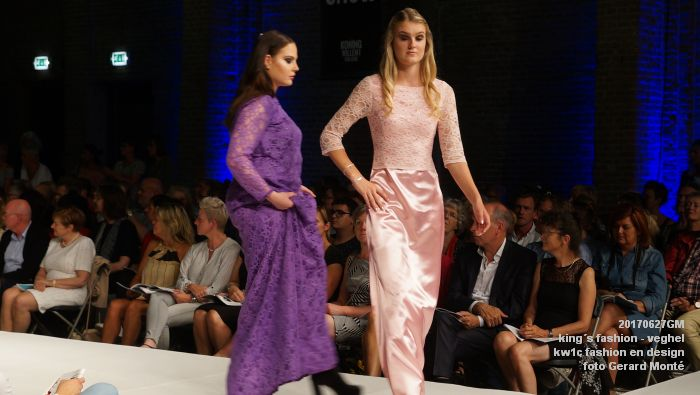 DSC05908- kings fashion veghel - kw1c fashion en design - 27juni2017 - foto GerardMontE