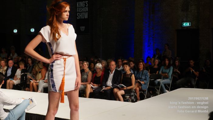DSC05912- kings fashion veghel - kw1c fashion en design - 27juni2017 - foto GerardMontE
