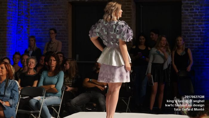 DSC05915- kings fashion veghel - kw1c fashion en design - 27juni2017 - foto GerardMontE