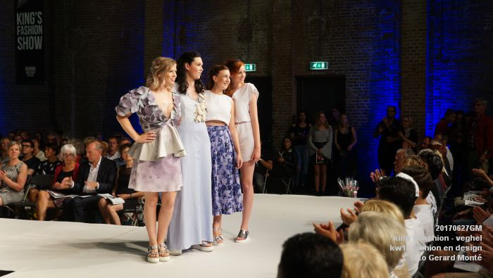 DSC05920- kings fashion veghel - kw1c fashion en design - 27juni2017 - foto GerardMontE