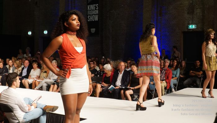 DSC05925- kings fashion veghel - kw1c fashion en design - 27juni2017 - foto GerardMontE