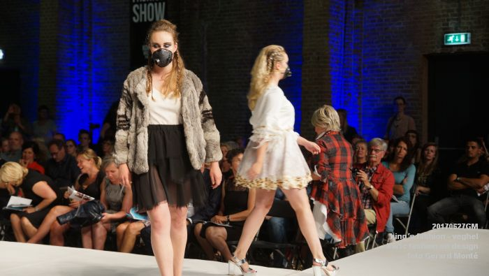 DSC05934- kings fashion veghel - kw1c fashion en design - 27juni2017 - foto GerardMontE