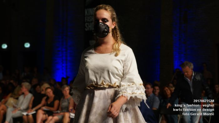DSC05936- kings fashion veghel - kw1c fashion en design - 27juni2017 - foto GerardMontE