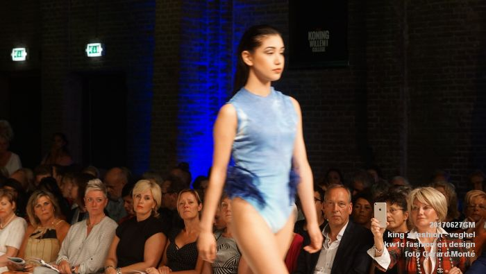 DSC05943- kings fashion veghel - kw1c fashion en design - 27juni2017 - foto GerardMontE