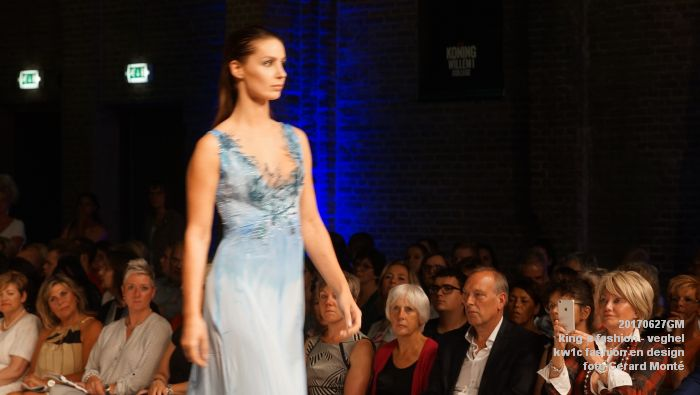 DSC05944- kings fashion veghel - kw1c fashion en design - 27juni2017 - foto GerardMontE