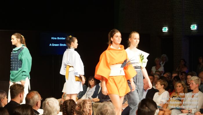 DSC05947- kings fashion veghel - kw1c fashion en design - 27juni2017 - foto GerardMontE